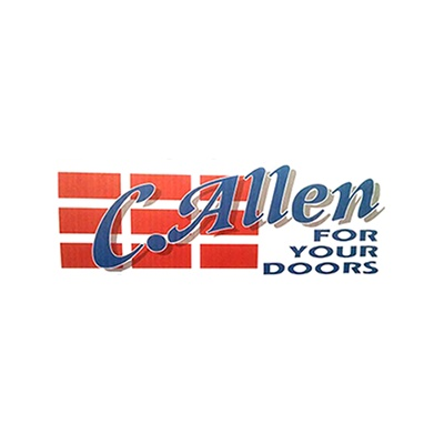 C Allen For Your Doors LLC - Emporia, KS - Windows & Door Contractors