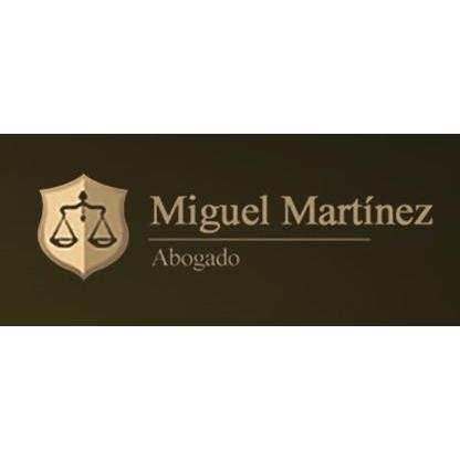 Law Office of Miguel Martinez