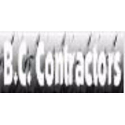 B. C. Contractors, Inc.
