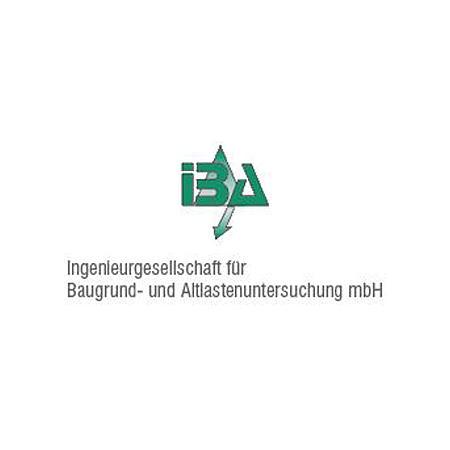 Ingenieurgesellschaft für Baugrund- und Altlastenuntersuchung mbH
