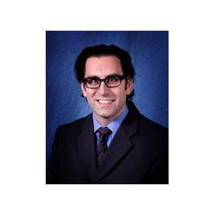Stuart Beldner, MD - Manhasset, NY - Cardiovascular