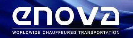 Enova Worldwide Chauffeured Transportation