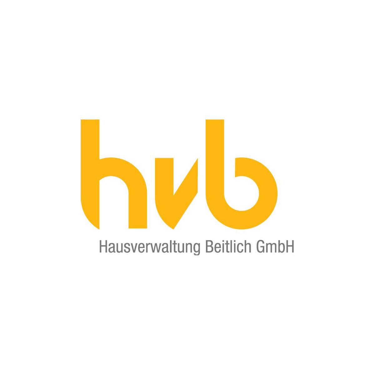 Bild zu Hausverwaltung Beitlich GmbH in Forchheim in Oberfranken