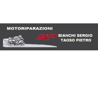 Motoriparzioni Abianchi Sergio e Taoso Pietro
