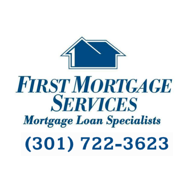 First Mortgage Services Group Inc