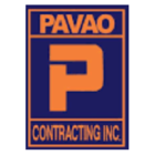 Pavao contracting Inc