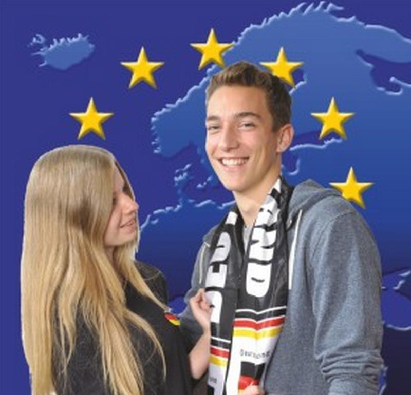 Soukromá střední odborná škola a gymnázium Bean, s.r.o.