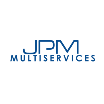 JPM Multiservices