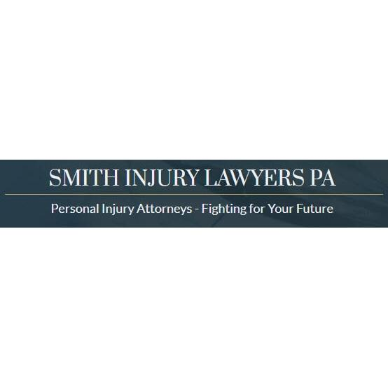 Smith  Injury  Lawyers PA - Greenville, SC - Attorneys