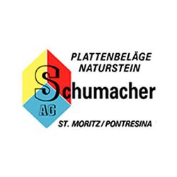 Schumacher Plattenbeläge AG