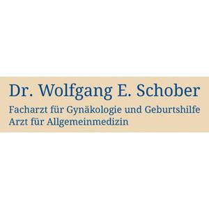 Dr. Wolfgang Schober