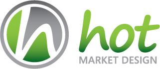Hot market design