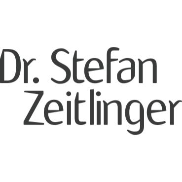 Dr. Stefan Zeitlinger
