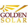 Golden Solar - Golden, CO - Electricians