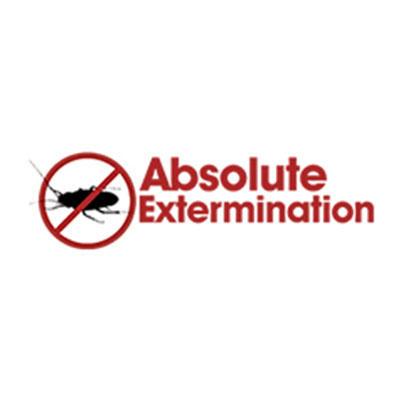 Absolute Extermination LLC