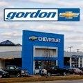 Gordon Chevrolet In Garden City Mi 48135