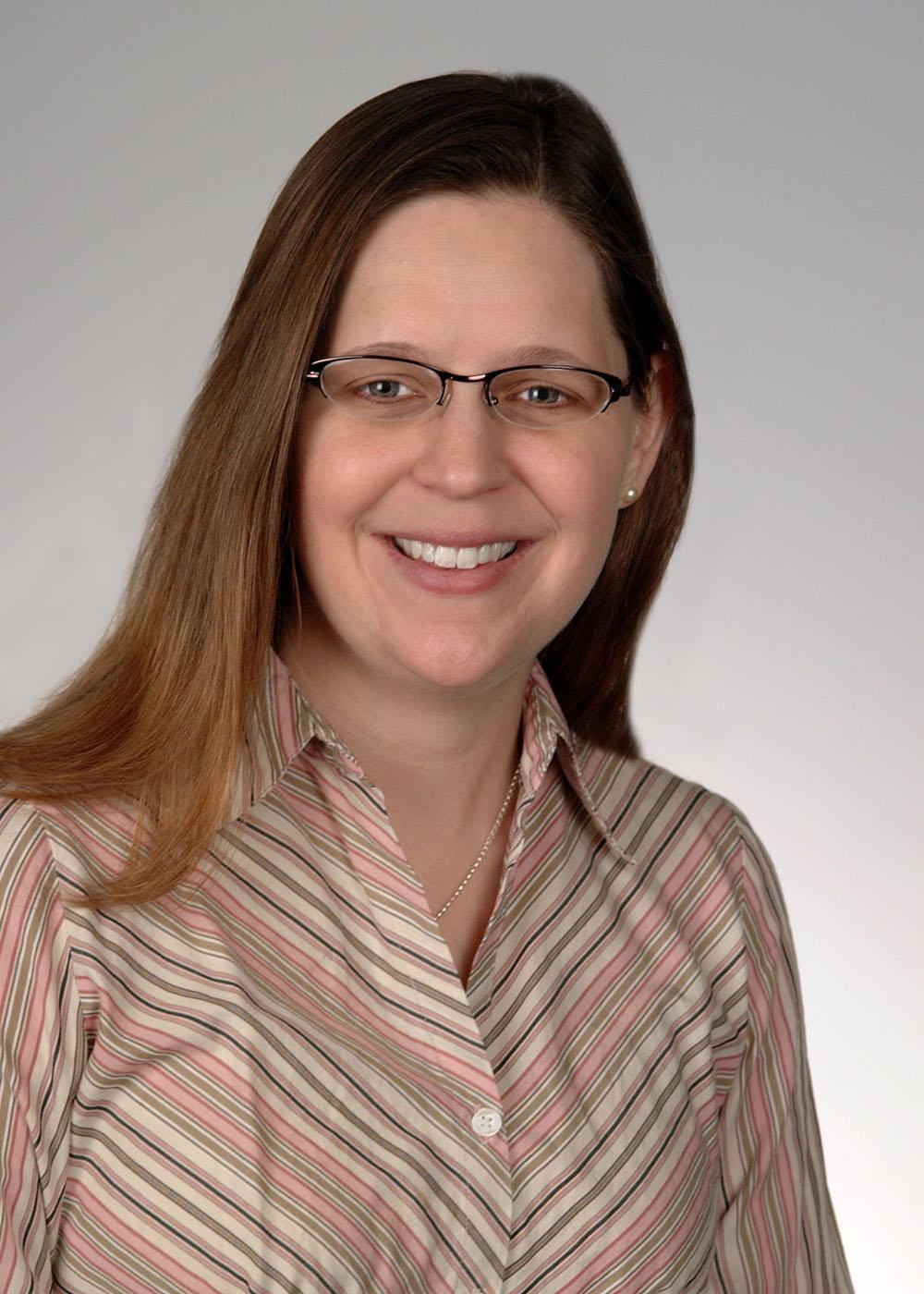 Amelia Kaasa Rowland, CNM