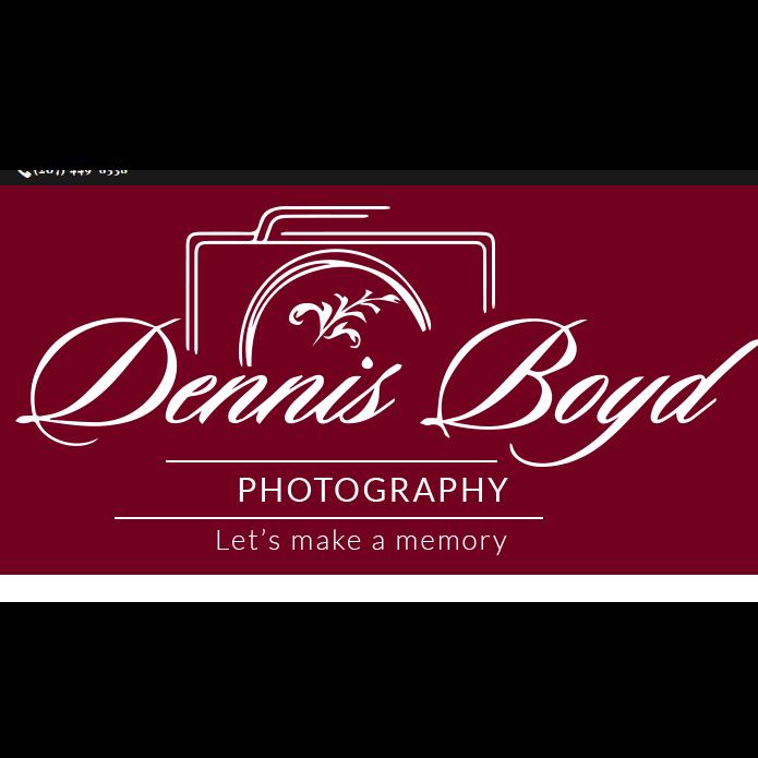 Dennis Boyd Photography