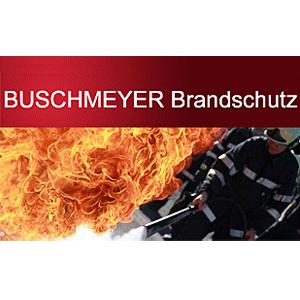 Bild zu Karl Jörn Buschmeyer & Co. Brandschutzgeräte GmbH in Bremen