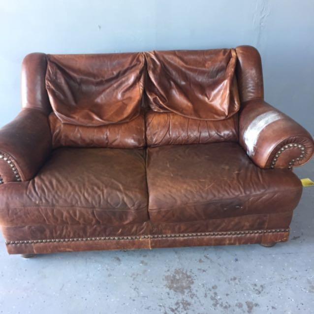 Meticulous Furniture And Leather Repair Coupons Near Me In