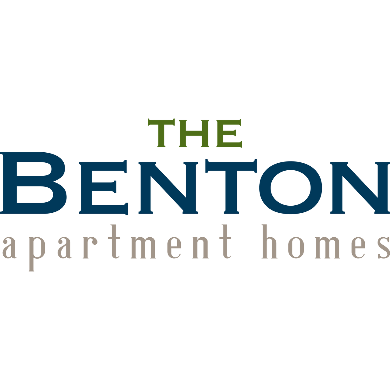 The benton apartment homes coupons near me in hoover for Local home builders near me