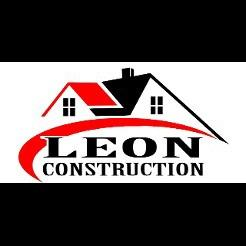 Leon Construction Inc.