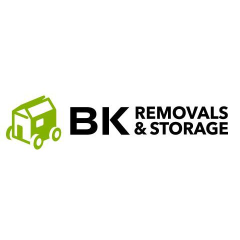 B K Removals - Chipping Campden, Gloucestershire  - 01386 849371 | ShowMeLocal.com