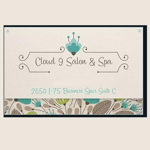 Cloud 9 Salon & Spa - Sault Ste. Marie, MI - Spas