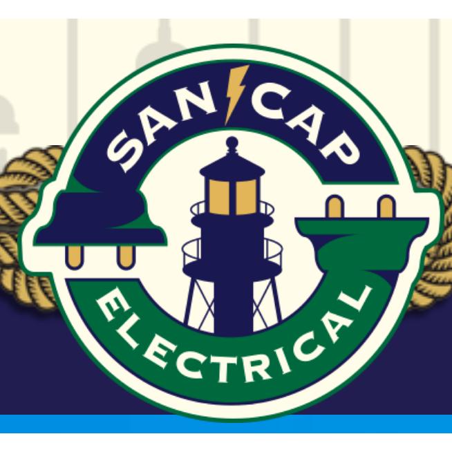 SanCap Electrical Company