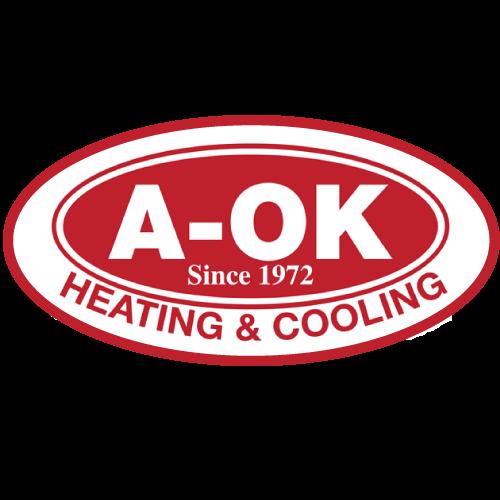 A-OK HVAC Peachtree City