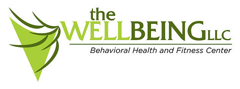 The Well Being Llc