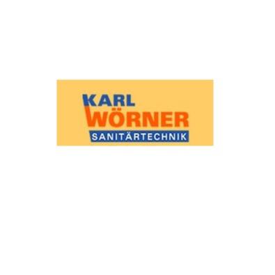 Bild zu Karl Wörner Sanitärtechnik e.K. Inh. Markus Wörner in Filderstadt
