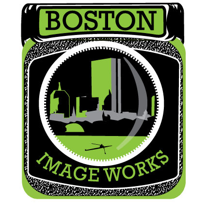 Boston Image Works