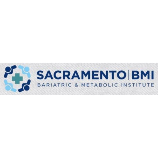 Sacramento BMI- Benjamin Shadle M.D., F.A.C.S