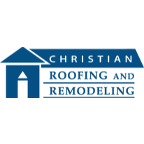 Christian Roofing and Remodeling - Athens, GA 30601 - (706)310-0505 | ShowMeLocal.com