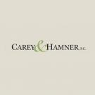 Carey & Hamner, P.C.
