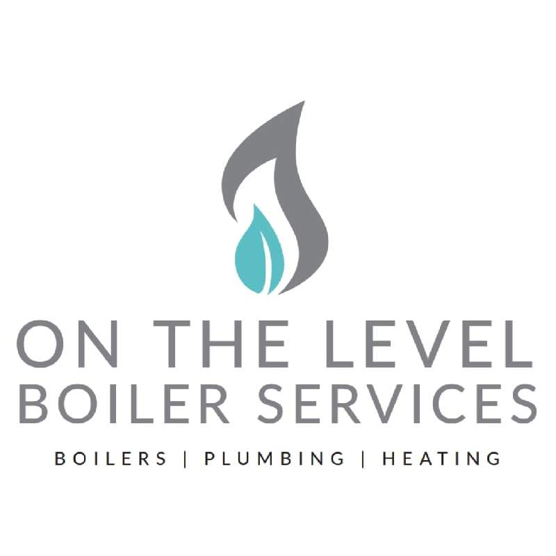 On the Level Bridgwater 07460 596996