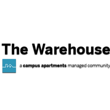The Warehouse Apartments