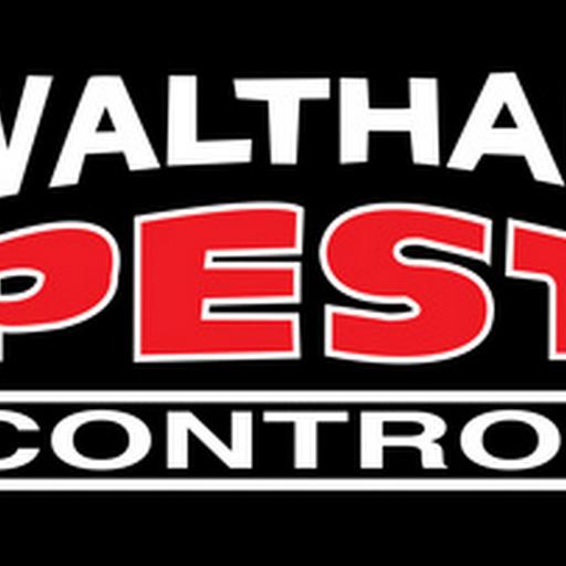 Waltham Pest Control