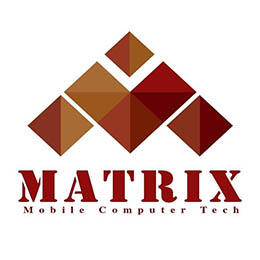 Matrix Mobile Computer Technician