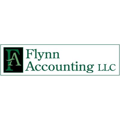 Flynn Accounting LLC