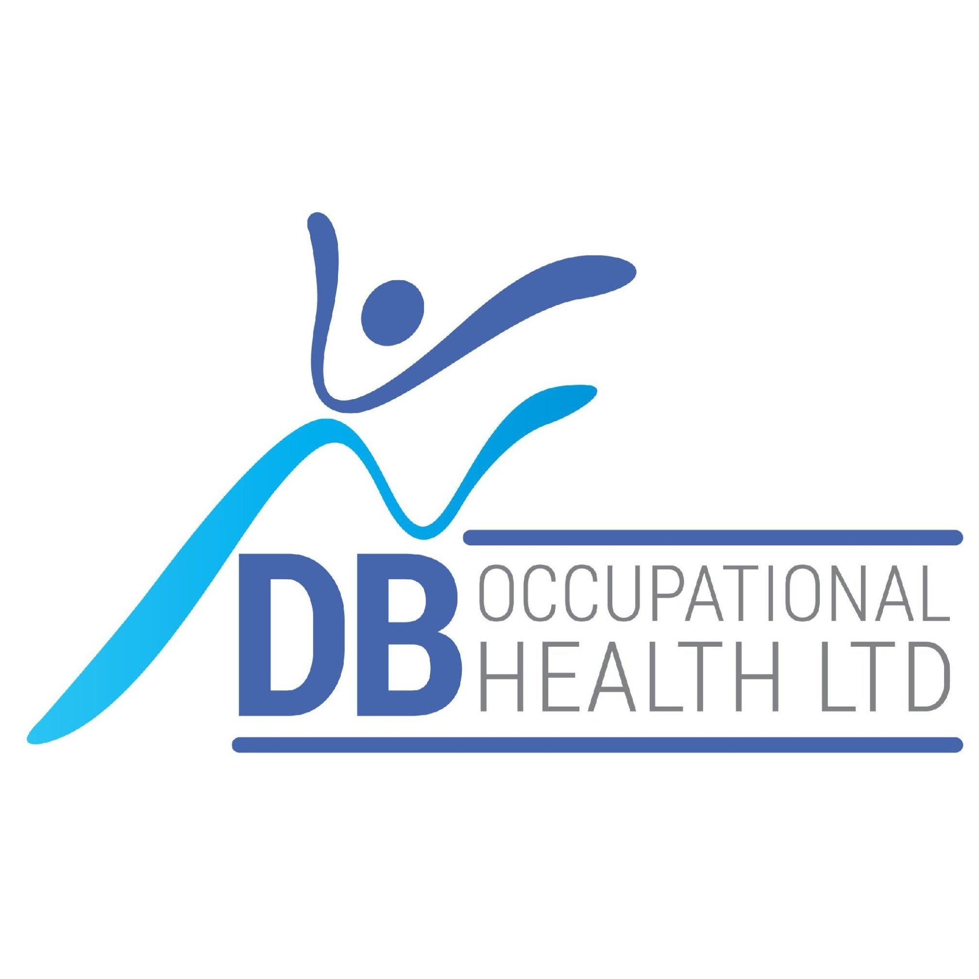 David Barber (OH) Ltd - Derby, Derbyshire DE72 2GH - 07581 489050 | ShowMeLocal.com