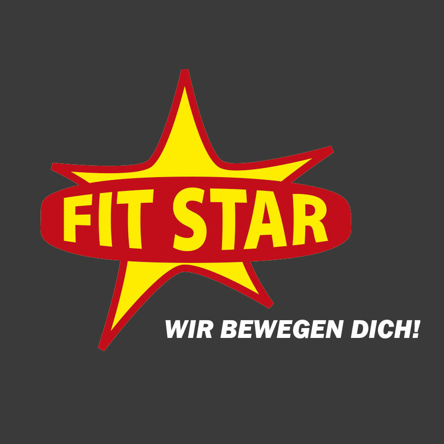FIT STAR Logo