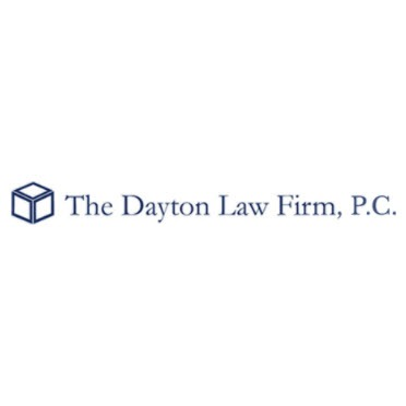 The Dayton Law Firm