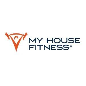 My House Fitness - Coon Rapids, MN - Personal Trainers