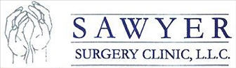 Sawyer Surgery Clinic Llc
