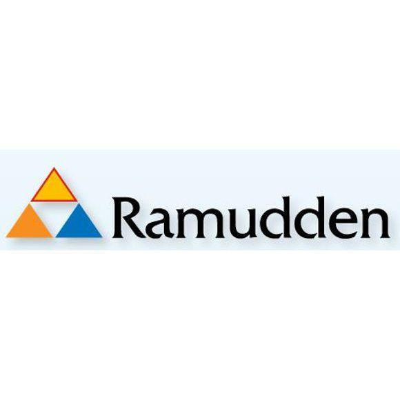 Ramudden Oy Ab