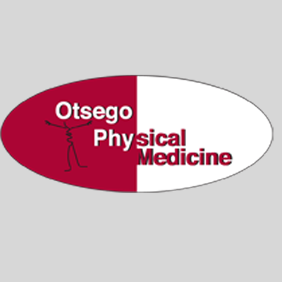 Otsego Physical Medicine