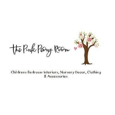 The Pink Peony Room - Aylesbury, Buckinghamshire HP22 5SF - 07811 553533 | ShowMeLocal.com