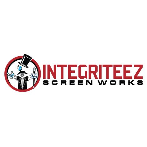 Integriteez Screen Works - Tulsa, OK - Screen Printers